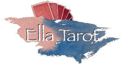 Tarot By Ella